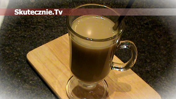 Jak zrobić odprężającą wieczorną herbatkę, idealną przed snem