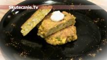 Kotlety jajeczne z curry