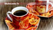 Kawa z tygielka -intensywna i pyszna