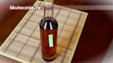 Syrop cukrowy -do napojów, drinków, deserów