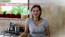 Jak jeść, by nie przytyć (1001 film)