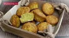 Muffiny musli