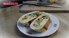 Stromboli (3 warianty)