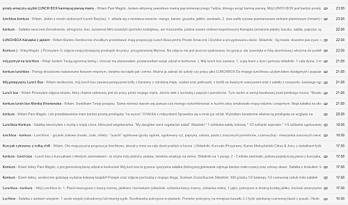 fragment z gmail (screen)