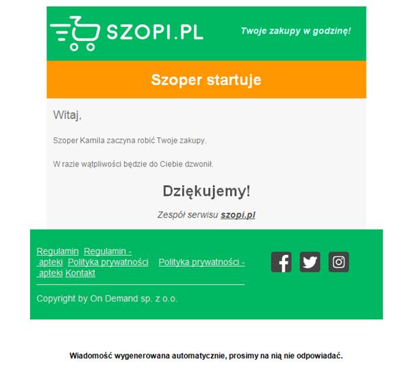 szoper-startuje-mail