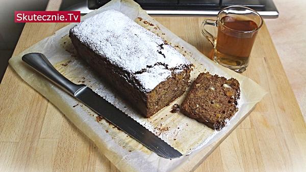 Najlepsze ciasto herbaciane