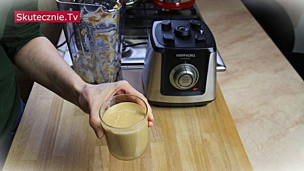 7 szybkich i łatwych przepisów na dania z blendera