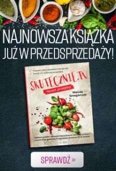 Przedsprzedaż książki SkutecznieTv vol.2