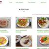 Platforma FoodBook 30 Dni - widok 4