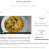 Platforma FoodBook 30 Dni - widok 5