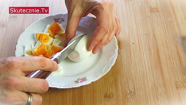 Najlepsza zupa szczawiowa (aż 2 pyszne sposoby)